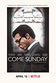 Watch Movie Come Sunday