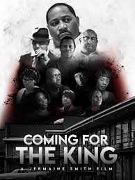 Coming for the King streaming full movie with english subtitles