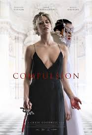 Watch Movie Compulsion