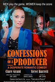 Watch HD Movie Confessions of a Producer