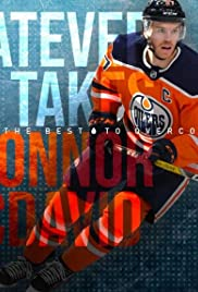 Watch Movie Connor McDavid Whatever It Takes