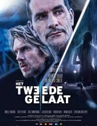 Watch Free HD Movie Het Tweede Gelaat