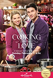Cooking with Love streaming full movie with english subtitles