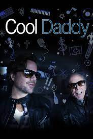 Watch Movie Cool Daddy