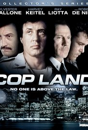 Cop Land openload watch