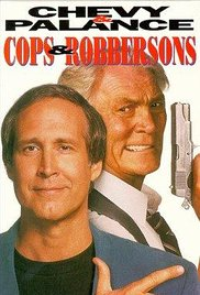 Cops and Robbersons openload watch