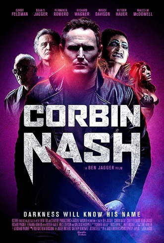 Corbin Nash Movie HD watch