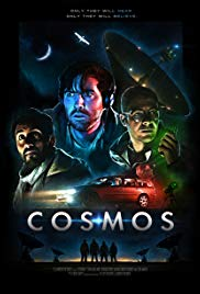 Cosmos HD Streaming