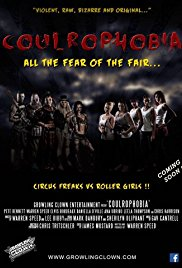 Coulrophobia streaming full movie with english subtitles