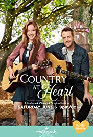 Country at Heart movietime title=
