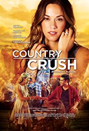 Country Crush HD Streaming
