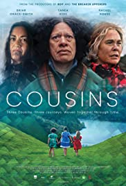 Cousins streaming full movie with english subtitles