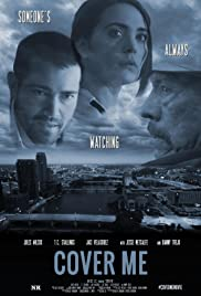 Watch HD Movie Cover Me