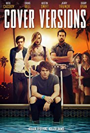 Watch Movie Cover Versions