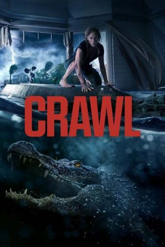 Watch Movie Crawl