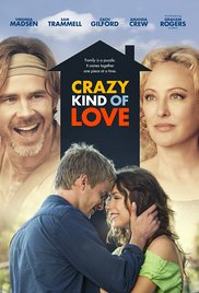 Crazy Kind of Love openload watch