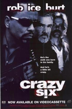 Watch Movie Crazy Six