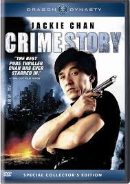 Crime Story openload watch