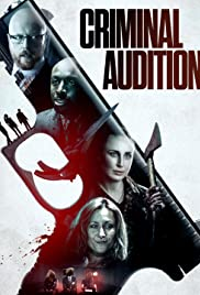 Watch Movie Criminal Audition