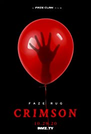 Watch Movie Crimson