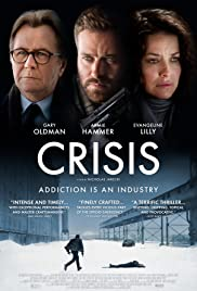Watch Movie Crisis