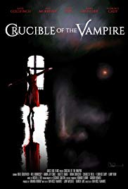 Crucible of the Vampire openload watch