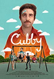 Cubby movies watch online for free