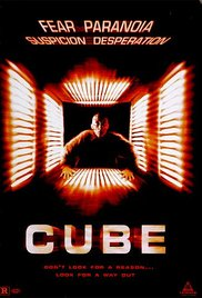 Cube openload watch