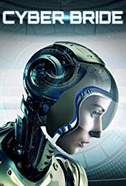 Watch on 123Movies Cyborg Wives