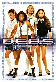 Watch Movie DEBS