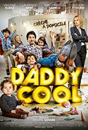 Watch Movie Daddy Cool