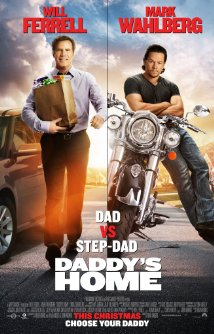 Daddy Issues streaming full movie with english subtitles