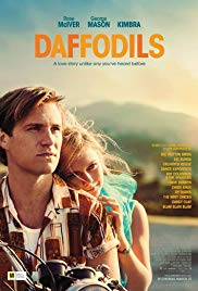 Watch Movie Daffodils