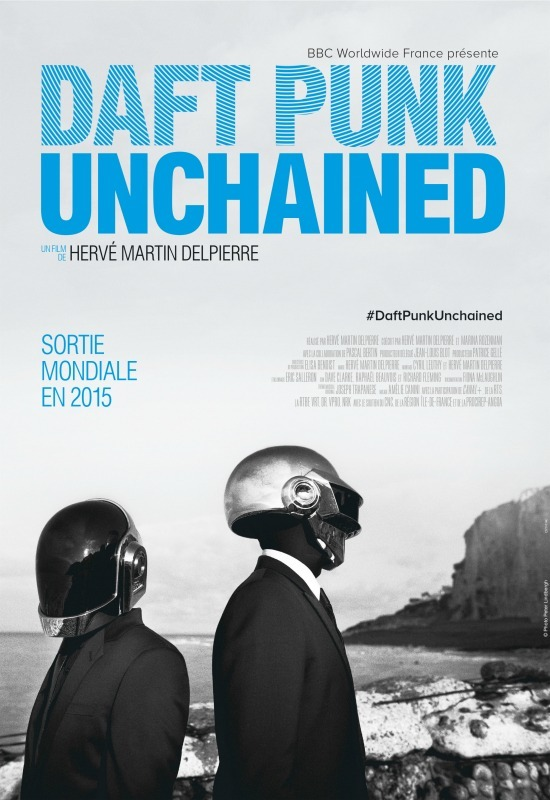 Unchained streaming full movie with english subtitles