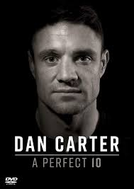 Watch HD Movie Dan Carter A Perfect 10