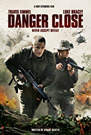 Danger Close | newmovies