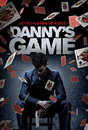 Watch Movie Dannys Game