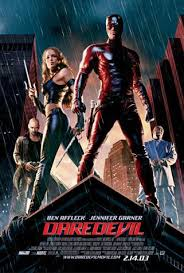 Accident Man streaming full movie with english subtitles