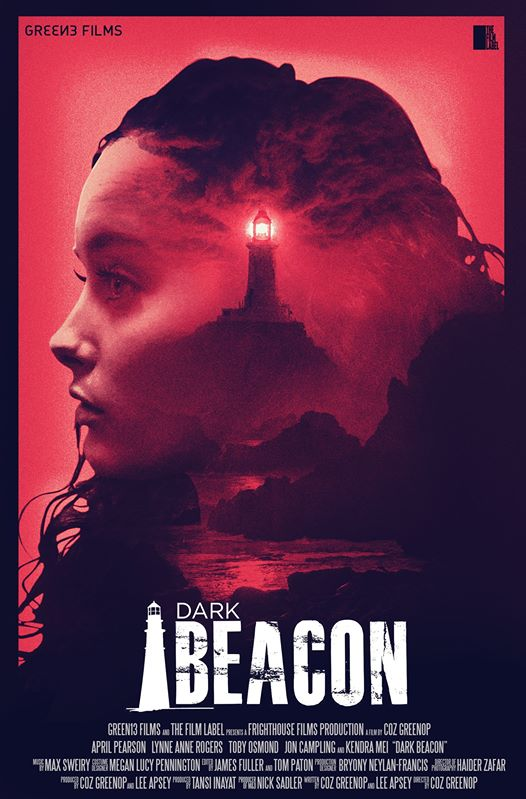 Watch Free HD Movie Dark Beacon