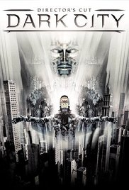 Dark City openload watch
