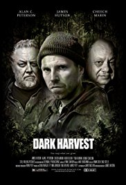 The Dark Within streaming full movie with english subtitles