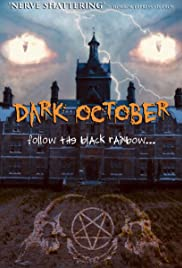 Watch Movie Dark October
