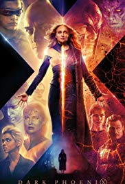 Watch Movie Dark Phoenix
