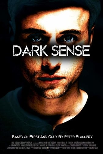 Watch Movie Dark Sense