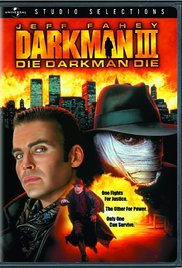 Darkman 3 Die Darkman Die Movie HD watch