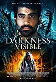 Darkness Visible HD Streaming