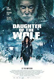 Watch Movie Daughter of the Wolf