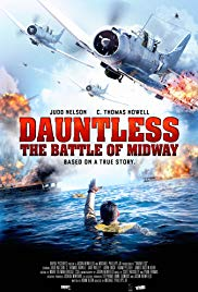 Watch Movie Dauntless The Battle of Midway