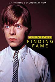 Watch Movie David Bowie Finding Fame