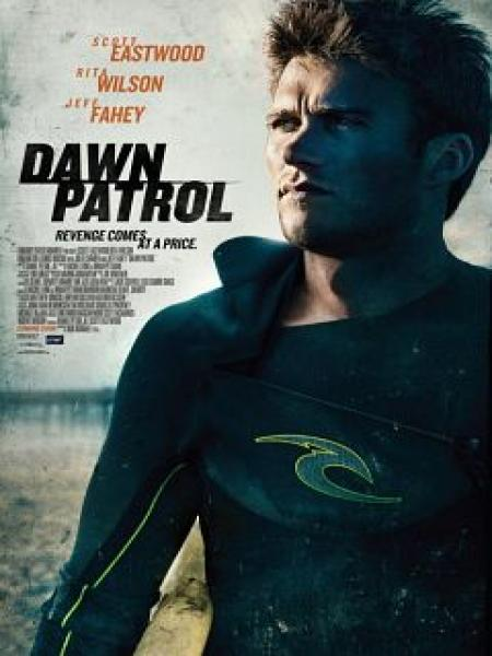 Watch Dawn Patrol